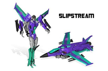 Big_slipstream