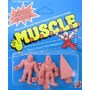 Thumb_muscle_4_pack