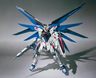 Big_toy-gdm-1539
