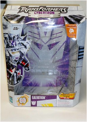 Big_galvatron__1_