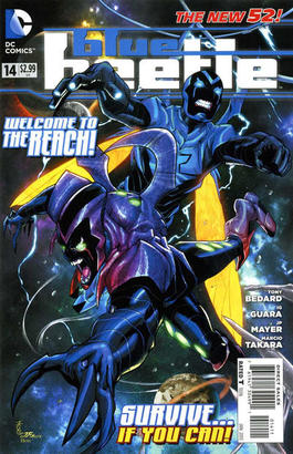 Big_blue_beetle_vol_9_14