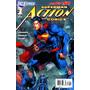 Thumb_action_comics_vol_2_1_variant
