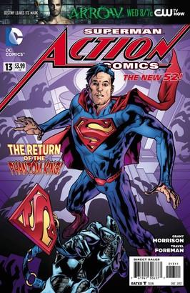 Big_action-comics_13_full-665x1024