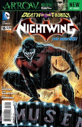 Big_nightwing_16_full-665x1024