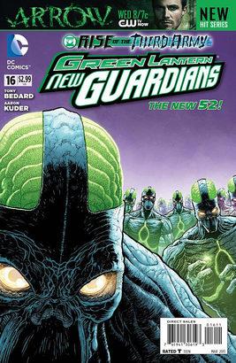 Big_green-lantern_new-guardians_16_full