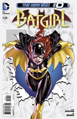 Big_batgirl00_cover