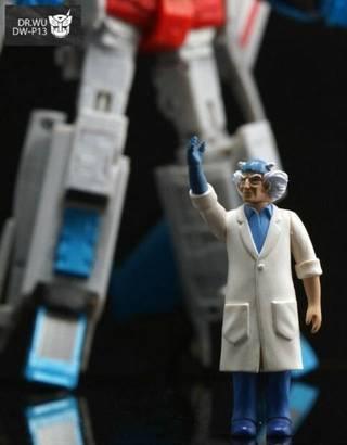Big_dr_of_evil