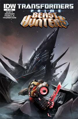 Big_beasthunters7_cvr