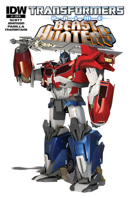Big_transformers-comics-prime-beast-hunters-issue-7-cover-ri_1377099062