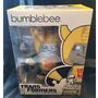 Thumb_transformers-bumblebee-mightymugg