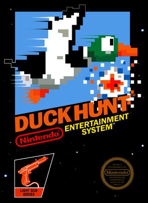 Big_duck_hunt_85