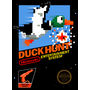 Thumb_duck_hunt_85