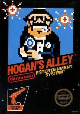 Big_hogan_s_alley_cover