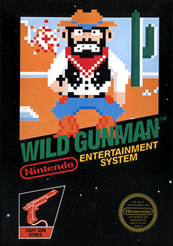 Big_wild_gunman_coverart