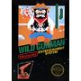 Thumb_wild_gunman_coverart