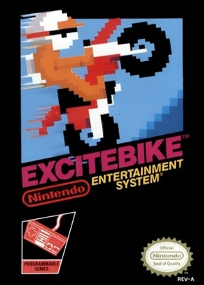 Big_excitebike_cover