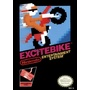 Thumb_excitebike_cover