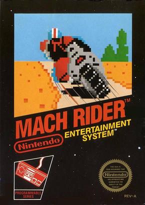 Big_mach_rider_boxart