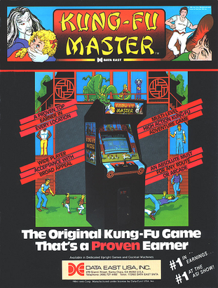 Big_kungfumaster_arcadeflyer