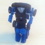 Thumb_g1s2jeepautobotrobot