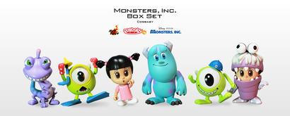 Big_monsters_inc_boxed