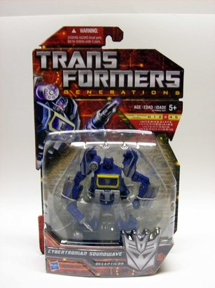 Big_wfc_soundwave__1_