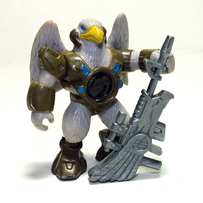 Big_77blue_eagle