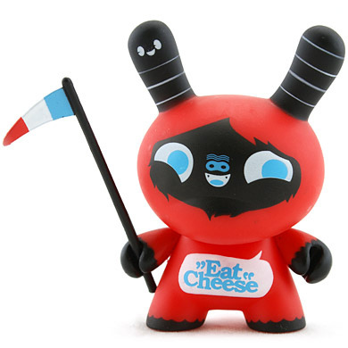 Big_dunny-frenchseries-123klan