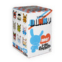 Thumb_french-dunny-series-blindbox