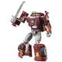 Thumb_generations_combiner_wars_deluxe_class_-_dead_end_-_robot