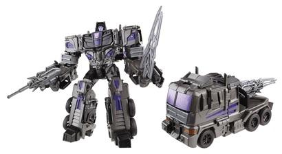 Big_generations_combiner_wars_voyager_class_-_motormaster