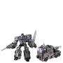 Thumb_generations_combiner_wars_voyager_class_-_motormaster