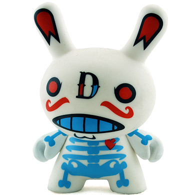 Big_dunny-frenchseries-oktus