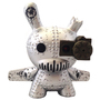 Thumb_a-10_tank_destroyer_silver-drilone-dunny-kidrobot-trampt-156863o