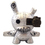 Tiny_a-10_tank_destroyer_silver-drilone-dunny-kidrobot-trampt-156863o