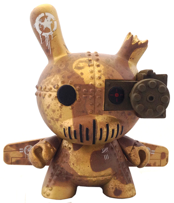 Big_a-10_tank_destroyer_camo-drilone-dunny-kidrobot-trampt-156873o