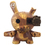 Tiny_a-10_tank_destroyer_camo-drilone-dunny-kidrobot-trampt-156873o