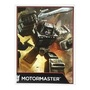Thumb_generations_combiner_wars___voyager_class___motormaster___collector_card