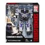 Thumb_generations_combiner_wars___voyager_class___motormaster___packaging