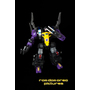 Thumb_insecticons_11
