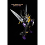 Thumb_insecticons_12