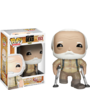 Thumb_153-hershel_greene