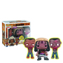 Thumb_previews_exclusive_michonne___glow_in_the_dark_pet_zombies_3_pack_-_gid