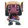 Thumb_previews_exclusive_michonne___glow_in_the_dark_pet_zombies_3_pack_-_gid_2