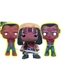 Thumb_previews_exclusive_michonne___glow_in_the_dark_pet_zombies_3_pack_-_gid_1