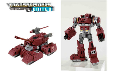 Big_transformers-united-un-24-warpath__scaled_600
