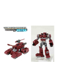 Thumb_transformers-united-un-24-warpath__scaled_600