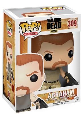 Big_309-abraham__ib_