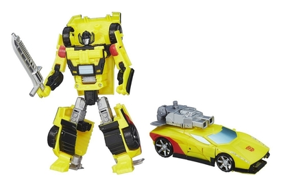Big_sunstreaker
