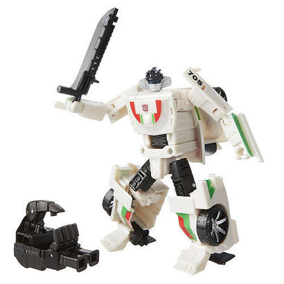 Big_wheeljack_mlc